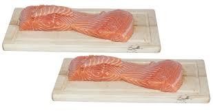 el aceite de salmón de noruega es buena fuente de omega 3 para los gatos