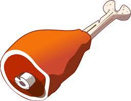 las grasas de pollo y de pato son buenas fuentes de Omega 6 para los gatos