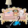 Decoración Y Limpieza mascotas