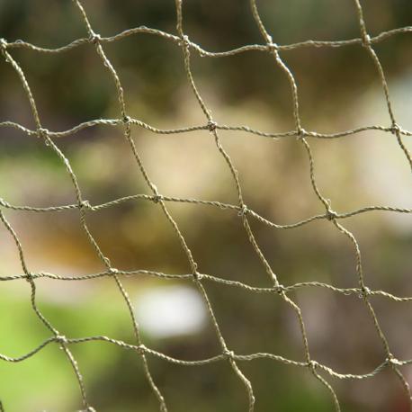 redes para gatos variedad reforzada con alambre