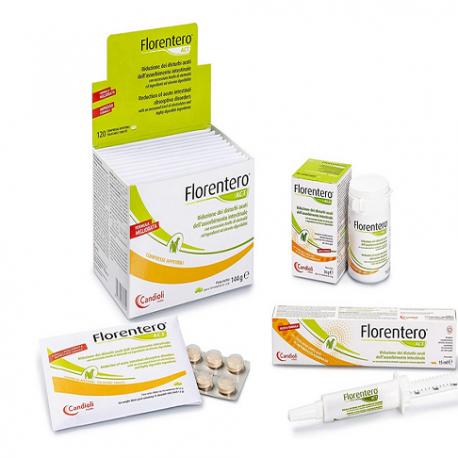 Presentación en pasta o en tabletas (comprimidos)