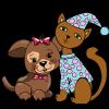 Ropa Para Mascotas