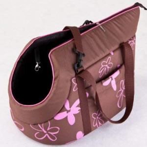 bolsos de transporte para perros y gatos